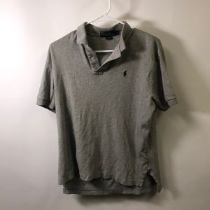 Polo Shirt Size Small- Used- (J510)